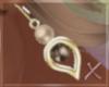 X. Sophia - Earrings