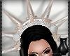 [CS] Pearl Mermaid Crown