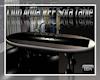 Club Aqua REF Sofa Table