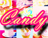 [MJ] Candy Shop Club