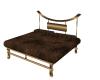 (BL)Yen Bed POSELESS