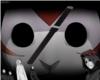 [H] Anbu sword