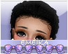 E|♥ Kid tasia black