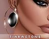 T-Mek Earrings