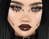 $ mh. skin: aside t2
