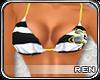 $R Banana Bikini-T