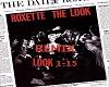 The Look-Roxette RMX