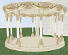 Wedding Love Pavilion