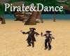 [BD]Pirate&Dance