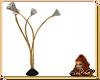SeFari Deco Floor Lamp