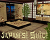 [M] Japanese Suite