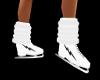 ~A~Leg Warmers/W