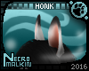 Honk Ears01