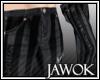 JA | StripesJeans