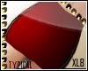 T:.[Mini] Red XLB