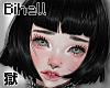 B| Oisticu Black