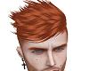 [JJ] Luh ginger