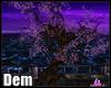 !D! Fantasy Tree