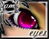 [AM] Manika Pink Eye