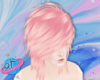 ot | Candy Bubblegum M