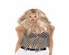 Marisa Mix Blonde