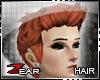 !Z|Ryu Hair