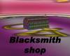 FC Blacksmith Shop