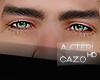 cz★Ast.brows.HD.20