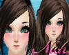 [N]*Br*ReynaP2 Hair W