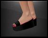 [L] Shoes