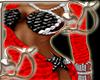 Dai Grandioso Dress2 XBM