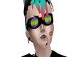 -X- idgaf goggles (m)