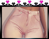 [N] RLL Pink Jeans