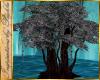 I~Lilac Tree