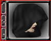 Blackened Hood