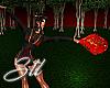 Dragon Anim. Fan Dance