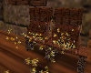 Farming Beehive