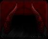 Azael | Horns 2