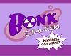 BONK Crit-A-Cola