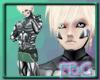 *FBG* Unisex droid skin