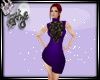 (ED) Katsumi purple & bl