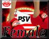 PSV Clogs+Sound [F]