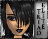 T3 Uzuki Onyx Black