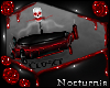 Nocturnias Room Banner