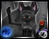Shadow Kitsune Avi 2