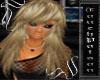 (TP)~Blonde&Brwn Delight