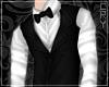 ❂ Bartender