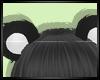 K Stara Ears 3