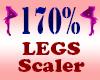 Resizer 170% Legs