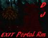 DJ- Dead Forest PortalRm